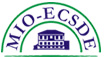 mio-logo
